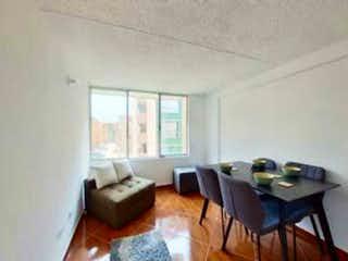 Apartamento en venta en Bosa Britalia, 45mt