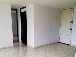 Apartamento en venta en Palenque de 52m² con Piscina...