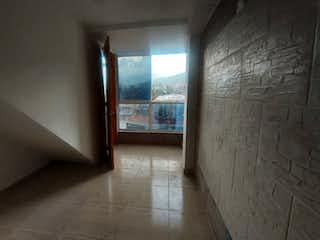 Venta, Apartamento NUEVO, Aranjuez, Medellín.