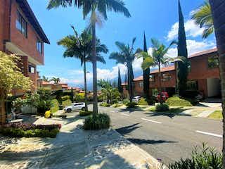 Casa en venta en Las Antillas 169m² con Piscina...
