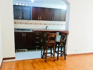 Venta de Apartamento en Boston, Medellin.