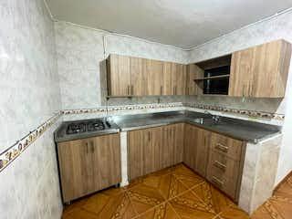 Casa en venta en Campo Valdés No. 1 de 122m² con Balcón...