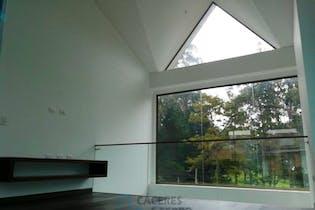 Casa En Casa Blanca Suba, Britalia Norte, 3 Habitaciones-223m2.