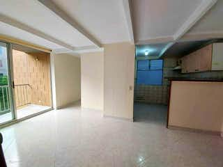 Apartamento en venta en Loma Del Indio de 50m² con Piscina...