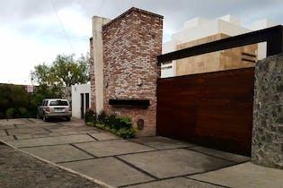 Vendo Hermosa casa en condominio  Lomas Quebradas $7,990,000