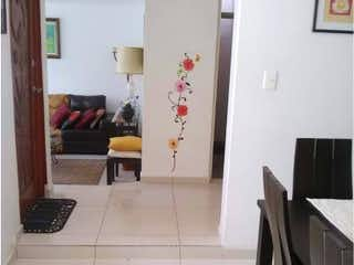 Casa en Venta en Lomas Verdes 5a Sección (La Concordia) Naucalpan de Juárez