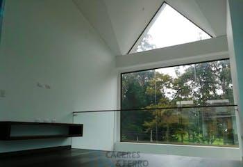 Casa En Casa Blanca Suba, Britalia Norte, 3 Habitaciones- 223m2.