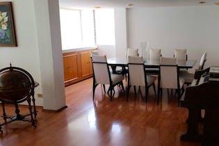 Departamento en venta en Paseos de Taxqueña 317 m2,  con circuito cerrado