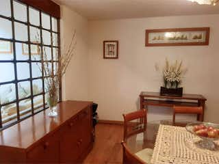 Casa en Venta en Miguel Hidalgo 1a Sección Tlalpan