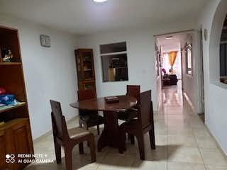 Casa En Arriendo/venta En Bogota Los Cerezos