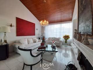 Casa en Las Villas, Niza. 4.0 habitaciones. 260.0 m2