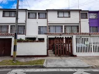 Casa en venta en Estrella Del Norte de 3 hab. con Jardín...