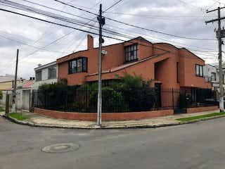 Casa en venta en Morato de 350m² con Jardín...