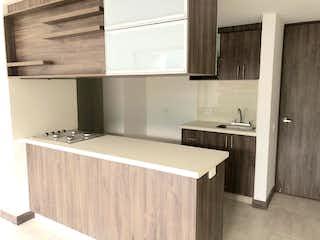 Apartamento en venta en Mesa de 80m² con Zonas húmedas...