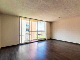 Apartamento En Arriendo/venta En Bogota El Verbenal-Usaquén