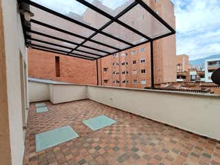 Apartamento Venta y Arriendo Laureles Medellin