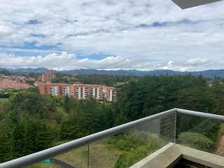 Apartamento nuevo con ubicación estratégica y vista panorámica
