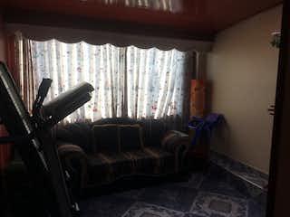 Casa en venta en Bosques de Mariana, 144mt de cuatro niveles