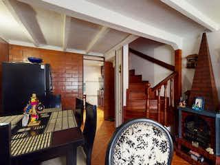 Casa en venta en Ciudad Salitre Occidental de 4 alcobas