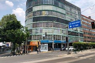 Departamento en Venta, Col San Miguel Chapultepec, Alcaldía Miguel Hidalgo, CDMX