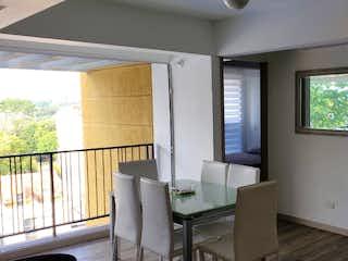 Venta apartamento Santa Fe de Antioquia