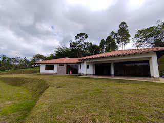 Venta de Finca en Rionegro, Antioquia