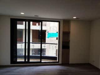 Apartamento en venta en Barrio San José De Bavaria con acceso a Gimnasio