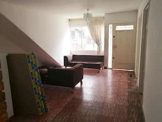 Casa en venta en Miranda 120m²