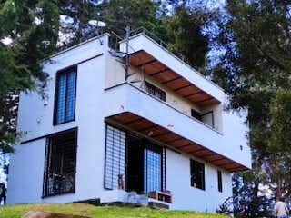 Finca en Vereda el Plan de Santa Elena, Preciosa
