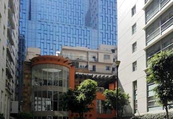 Departamento en Venta Portika Polanco, Puerta del Mar.