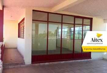 Casa en venta en  Río de Luz, Ecatepec de Morelos 5 recámaras