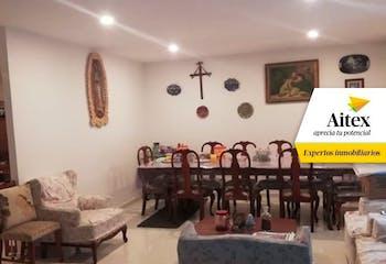 Hermoso Departamento en Cuauhtémoc, CDMX