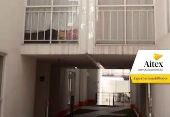 Hermoso Departamento en Venta en Venustiano Carranza, CDMX.