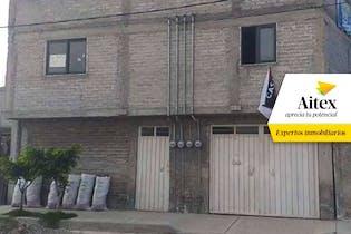 Casa en venta en Jardines De Acuitlapilco de 2 recámaras