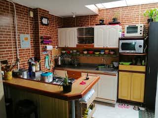 Casa en venta en Norteamérica de 3 habitaciones