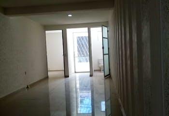Casa en venta en  Colinas del Lago, Cuautitlán Izcalli  2 recámaras