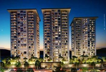 Pre-venta Residencial ALTEZZA CENTRAL