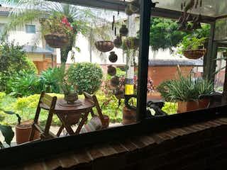 Casa en venta en Restrepo Naranjo de 127m² con Piscina...