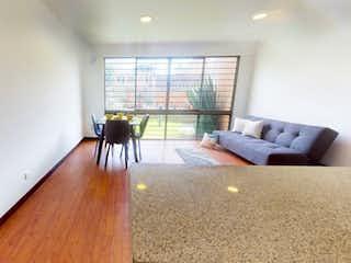 Panoramia Park - Apartamento en Venta en Ciudad Jardín Norte, Suba