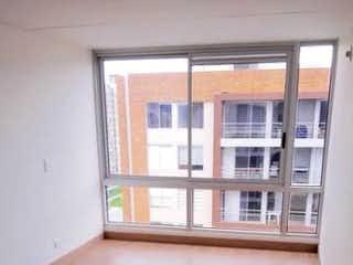 Apartamento en venta en Almendros, 48m²
