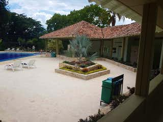 Hermosa Cabaa En Sopetran, Apartamento en venta en Casco Urbano Sopetrán 1016m² con Zonas húmedas...