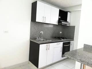 Apartamento en venta en Andalucía, 47m² con Zonas húmedas...