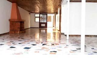 Casa en venta en Bonanza de 5 alcoba