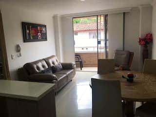 Apartamento venta Belen rósales Medellín