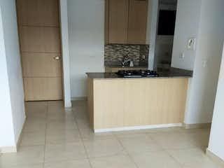Apartamento en venta en Casco Urbano El Carmen De Viboral de 2 alcoba