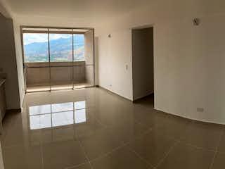 Apartamento de 60m2 en Bello