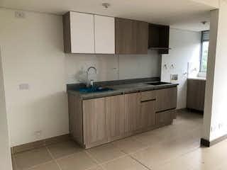 Apartamento en Venta MACHADO