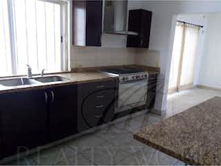 Casa en venta en Pedregal La Silla de 3 alcoba
