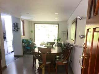 Casa en venta en La Cuenca con Gimnasio...
