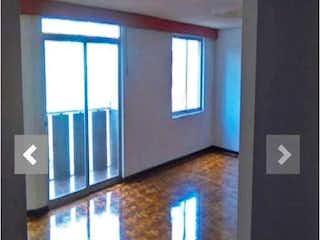 Apartamento en Avenida La Playa, Medellin